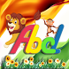 ABCD for Kids by Fix-iT Softwares