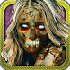 Zombie Shooting 3d Dead Target by Altasy