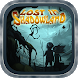 Lost In Shadowland by Gem Game Studio
