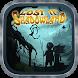 Lost In Shadowland by Gem Game Studio