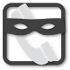 Anonym Call (anonymous call) by Michael Rovesti