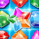 Jewel Story - Match 3 Puzzle by iGames Entertainment