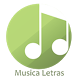 Banda vingado musica letras by ijt