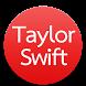 Taylor Swift Lyrics by iPitcha