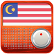 Free Malasya Radio AM FM by Lee Joss