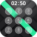Lock screen passcode by TPA Studio