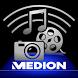 MEDION® NAS Suite by MEDION