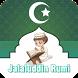 Kumpulan Puisi Jalaluddin Rumi Lengkap by Muslim Ramadan
