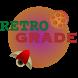 RetroGrade by nicolas ibrahim