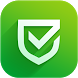 Free VPN - Free Unblock Proxy by Playnos Yalp