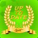 UpToDate Sport by HardWayApps