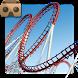 VR Thrills: Roller Coaster 360 by Rabbit Mountain