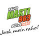 Radio Masti Sg by Rafiqul Haque