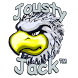 Jousty Jack by Short Circuit Games
