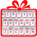 Christmas Gift Keyboard 2017 by Keyboard Apps 2016