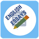Essay Collection by English for You