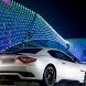 Jigsaw Puzzles Cars Maserati Game by tamarafosamara