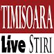 Timisoara Stiri News by Petre Irimus