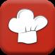 Yemek Tarifleri by MobiFuture