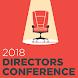 2016 Directors Conference by NRECA E&T