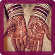 Best Mehandi Design App by Best Webtech Private Limited
