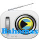 Radio Bahamas by CarlSperryrfg