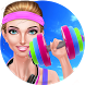Gym Girl: Fitness Beauty Salon by Beauty Inc