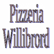 Pizzeria Willibrord by Foodticket BV