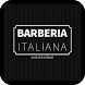 Barberia Italiana Amsterdam by OnlineAfspraken.nl