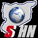 Syria Home News سورية الوطن by Alaqila TV