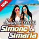 Simone e Simaria Musica Letras by Musik Bersama Koplo Dev