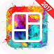 Photo Editor & Collage by PhotoClub