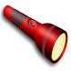 FlashLight by NANO-LTE