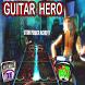 Top Guitar Hero Trick by Cahaya Teranginc