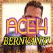 Lagu Pop Aceh Terpopuler