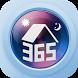 365SECU by meyetech