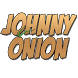 Johnny Onion by teleranek.org