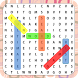 Word Search Ultimate Edition by Smart Games Fun Lab