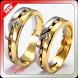 Wedding Ring Design by aqila