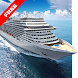 Ship Games Simulator 2017 by ALP GAMES
