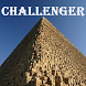 Challenger by AnE&EnC,LLP