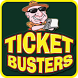 Ticket Busters by RAH Law Firm