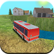 Offroad Bus Driver Legend 2016 by FREE RACING GAMES FRG