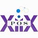 XiiXpos