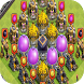 Cheat for Clash of Clans COC prank Guide by Gard Software
