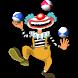 Juggling Pro by Pavel Abraham