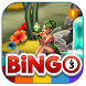 Bingo Quest - Elven Woods Fairy Tale by Beautiful Bingo Games by Difference Games LLC
