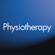 Physiotherapy by Elsevier Inc