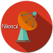 Nilesat Channels Frequencies by Extra4Devs