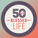 50 Days to a Blessed Life